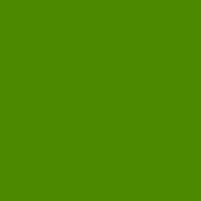 Covid Confidence
