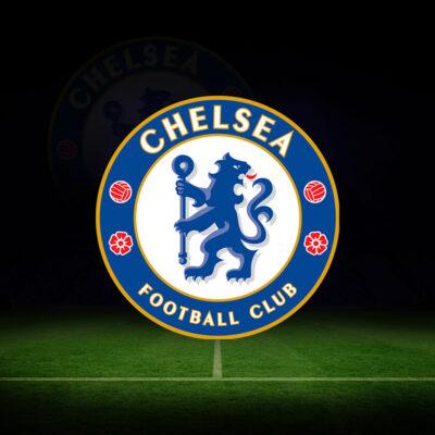 Chelsea Games