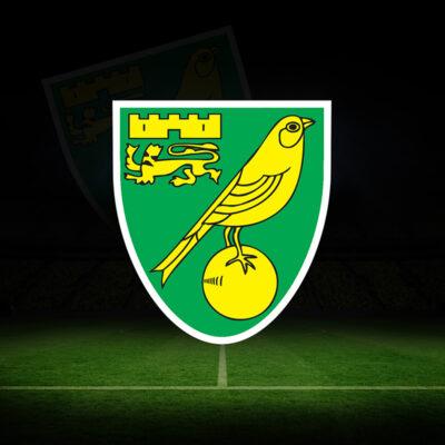 Norwich Games