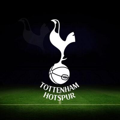Tottenham Hotspur Games