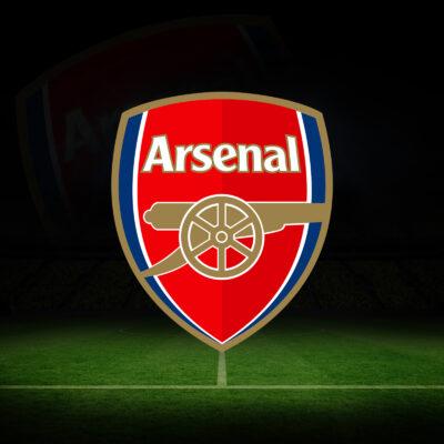 Arsenal Games