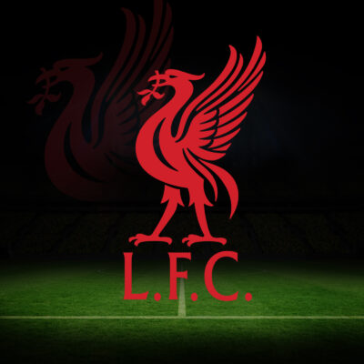 Liverpool Games